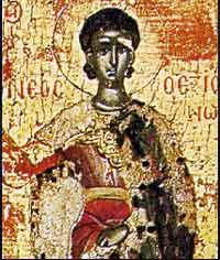 http://www.monarhija.net/kalendar/images/saints/122.jpg