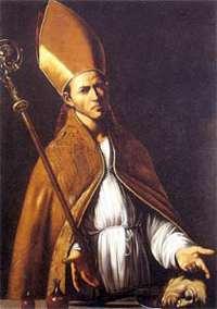 http://www.monarhija.net/kalendar/images/saints/125.jpg