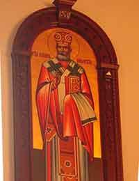 http://www.monarhija.net/kalendar/images/saints/126.jpg