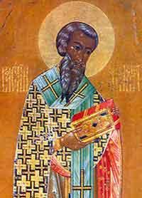 http://www.monarhija.net/kalendar/images/saints/130.jpg