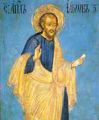 http://www.monarhija.net/kalendar/images/saints/134.jpg