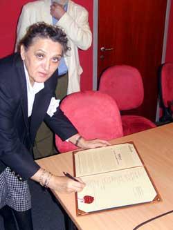 Љиљана Јовановић