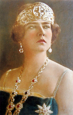 Резултат слика за краљица марија